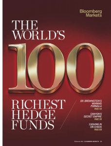 Bloomberg_100_richest_hedge_funds Feb 2011 png